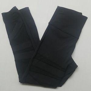 Lululemon XS Yoga Pants